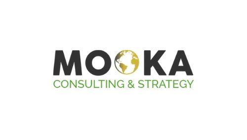 Mooka consulting & strategy logo