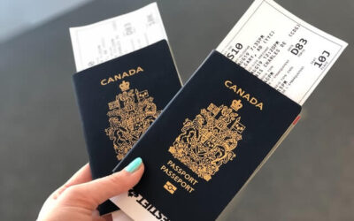 Canadian Citizenship: 5 amazing reasons why you should obtain it