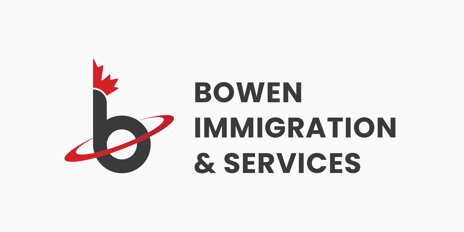 Bowen Immigration & Services