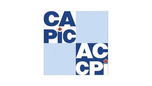CAPIC logo