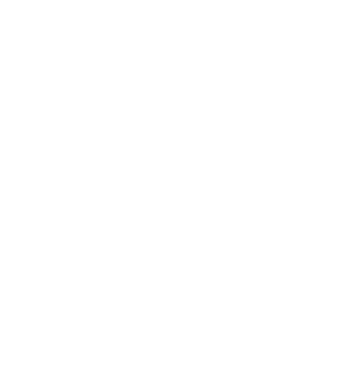 Bowen Immigration & Services White Logomark