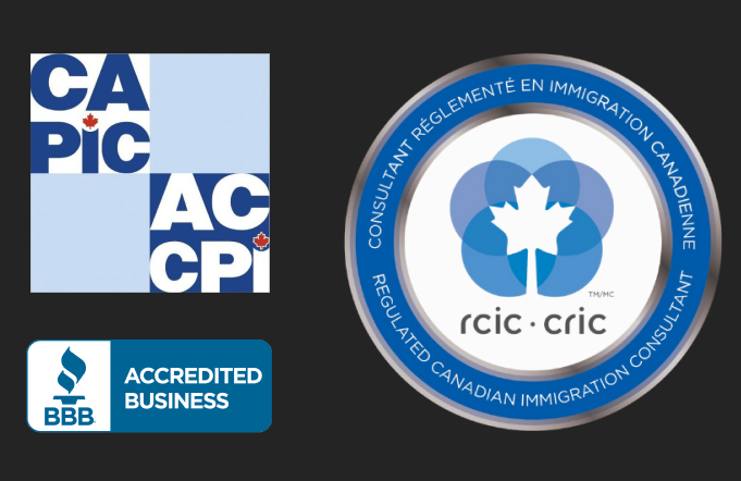 RCIC BBB CAPIC